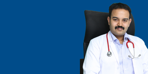 good ortho doctor in mugalivakkam