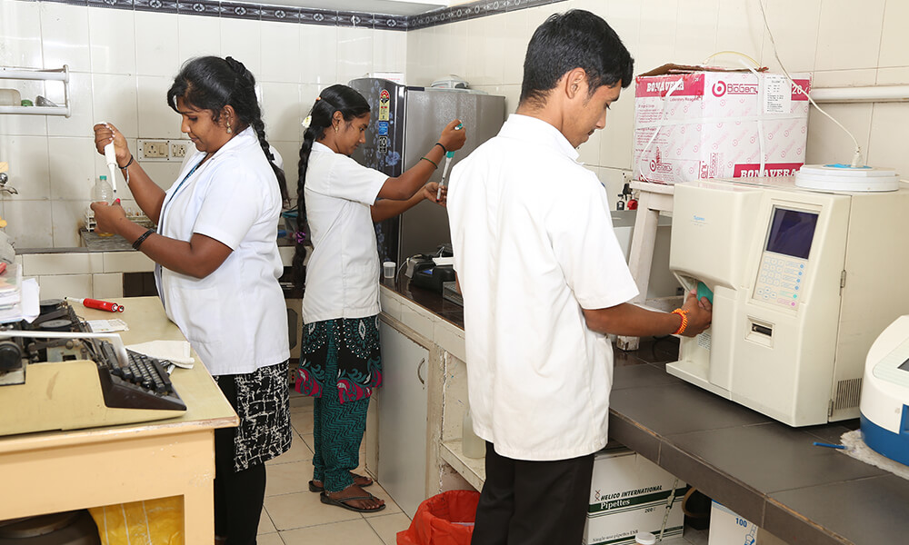 bone specialist hospital in mugalivakkam